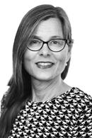 Anne Marie Brink Pedersen