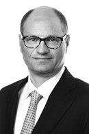 Klaus Jensen