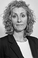 Tanja Maria Schwartz Egede